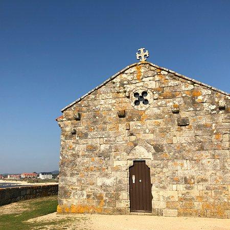 A Lanzada, สเปน: photo7.jpg
