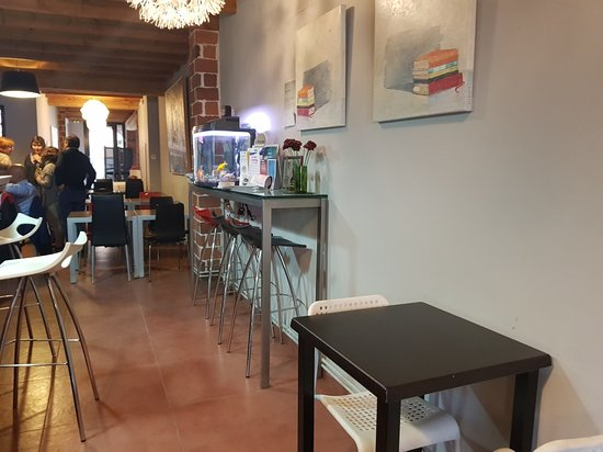 L'Estany, Spain: TA_IMG_20180519_194215_large.jpg