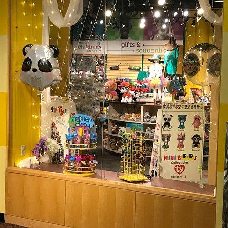 Omaha Children's Museum: photo0.jpg