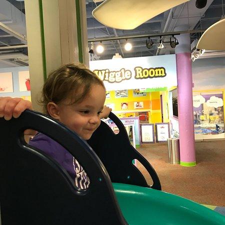 Omaha Children's Museum: photo2.jpg