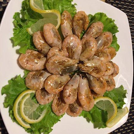 Jasmin Restaurant รูปภาพ