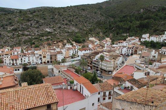 Ermita De San Ramon