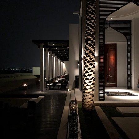 The Chedi Muscat Φωτογραφία