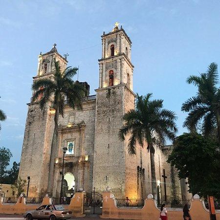 Catedral de San Servasio Φωτογραφία