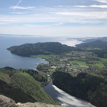 Rogaland, Norvegia: photo1.jpg