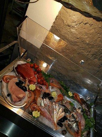 Sicilia Bedda: Qualità e freschezza...!!
