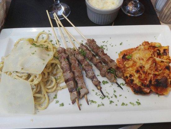 La Cuisine de Franco : IMG_20180519_193341_large.jpg