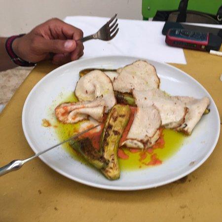 E 39 cucina leopardi bologne restaurant avis num ro de for E cucina leopardi bologna