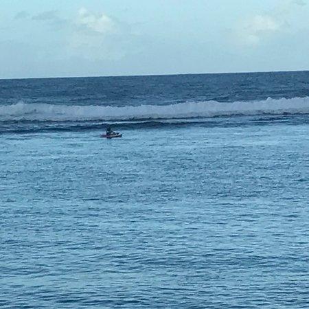 Saleapaga, Samoa: photo0.jpg