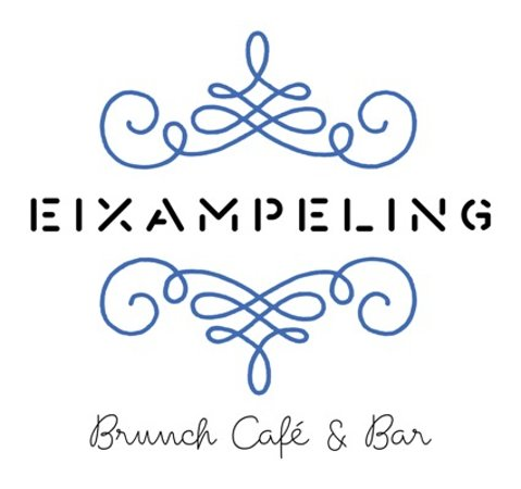 Eixampeling Brunch Café & Bar照片