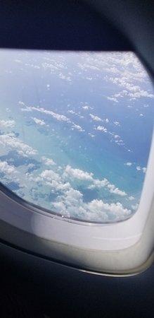 Zdjęcie Air Transat