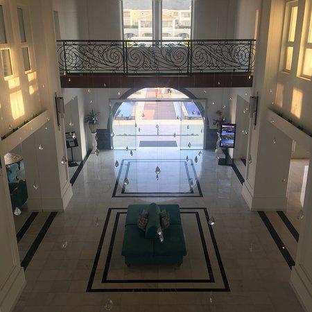 Anemos Luxury Grand Resort Φωτογραφία