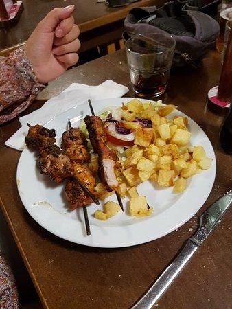 Vilafranca de Bonany, Spain: IMG-20180519-WA0016_large.jpg