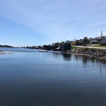 West Dover, Kanada: photo0.jpg