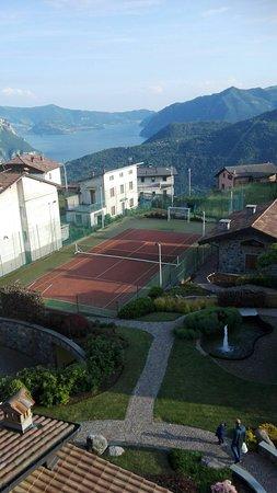 Bossico, Italy: IMG-20180519-WA0003_large.jpg
