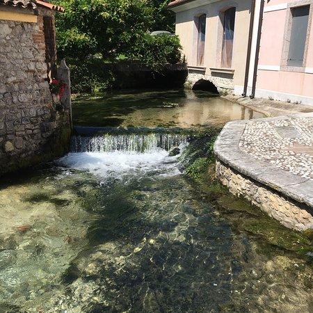写真Sorgenti di Santa Scolastica枚