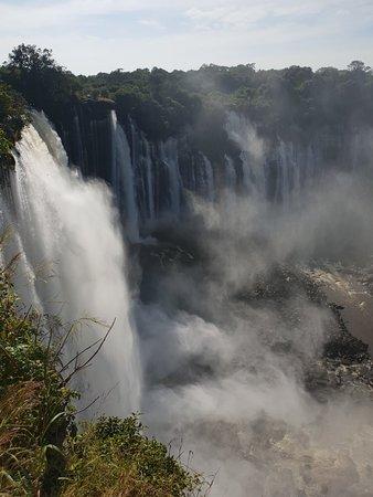 Kalandula, Angola: 20180510_084619_large.jpg