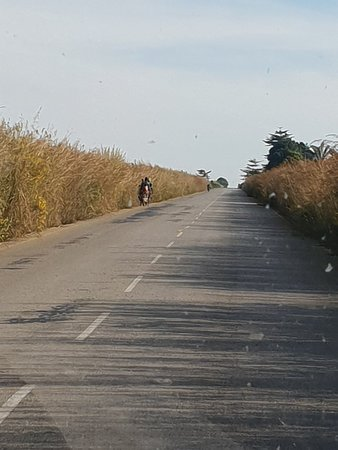 Kalandula, แองโกลา: 20180510_080447_large.jpg