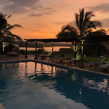 Mubanga Lodge: photo4.jpg