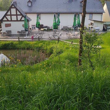 Greifenstein, Germany: photo0.jpg