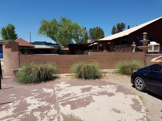 Elgin, AZ: 20180519_110706_large.jpg