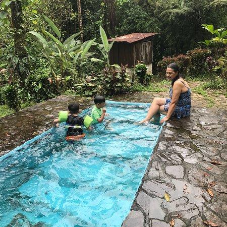 Princesa de la Luna Eco Lodge: photo9.jpg