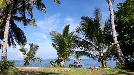 Busuanga Town, Φιλιππίνες: A DREAM...