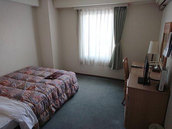 Hotel Amuze Shinyamaguchi: DSC_0233_large.jpg
