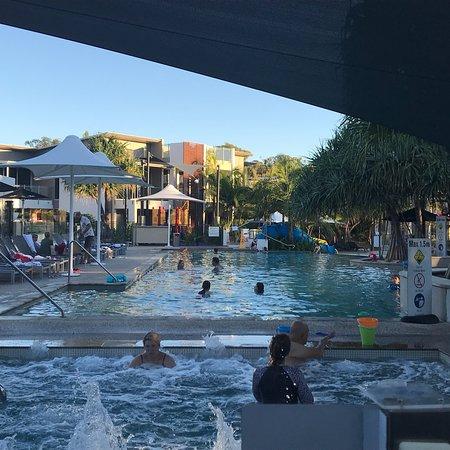 RACV Noosa Resort: photo4.jpg