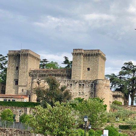 Jarandilla de la Vera, Ισπανία: photo4.jpg