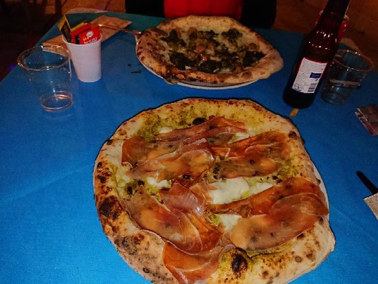 Statte, Italien: DSC_0359_large.jpg