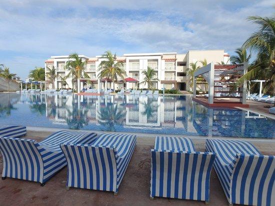 Hotel Playa Cayo Santa Maria Φωτογραφία