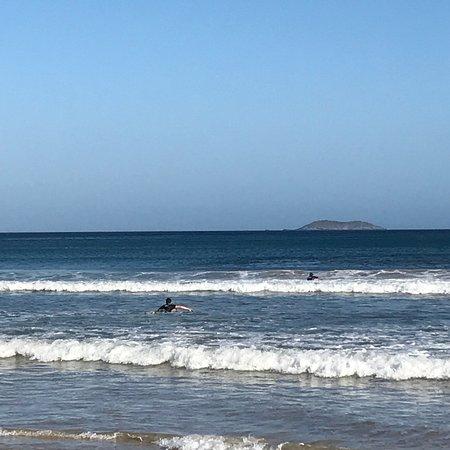 Geriba Beach: photo0.jpg