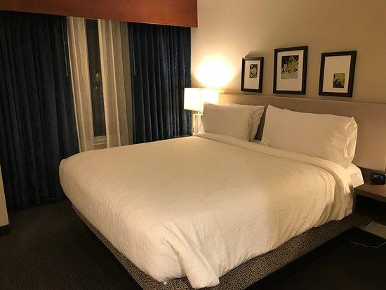 HILTON GARDEN INN WESTBURY   Updated 2018 Prices U0026 Hotel Reviews (NY)    TripAdvisor