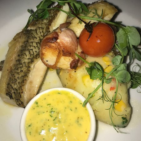Ellerslie, New Zealand: photo0.jpg