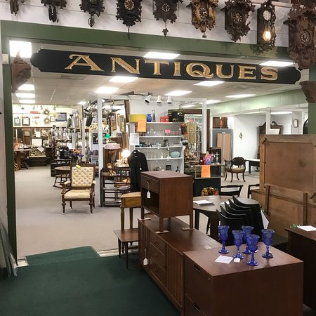 Weil Antique Center Allentown 2020 All You Need To