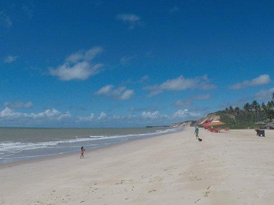 Praia do Coqueirinho: GOPR2862_1526319914934_high_large.jpg