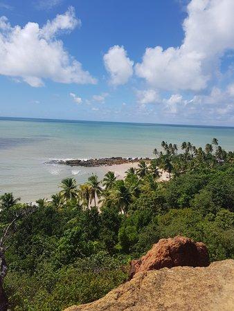 Praia do Coqueirinho: 20180514_111642_large.jpg