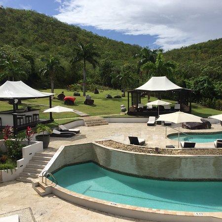 Sugar Ridge Resort照片