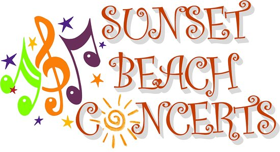 Sunset Beach Concerts