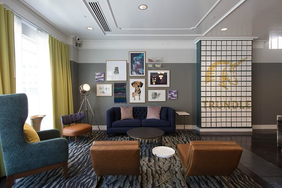 Hotel Trundle Columbia Sc Rooms