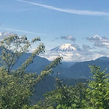 Mt. Takao Φωτογραφία