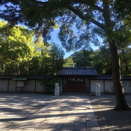 Kotoku-in (Great Buddha of Kamakura): photo2.jpg