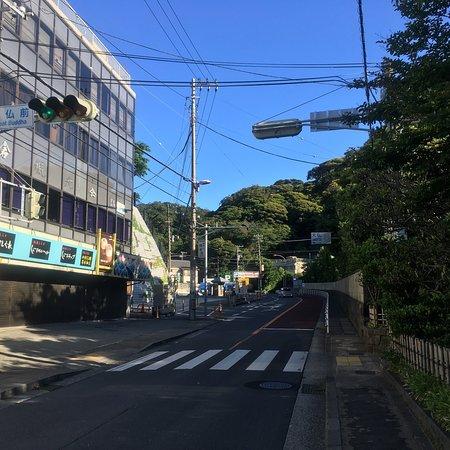 Kotoku-in (Great Buddha of Kamakura): photo4.jpg