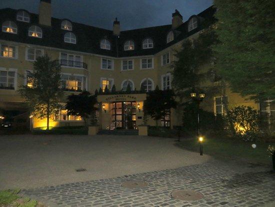 더 킬라니 파크 호텔 사진