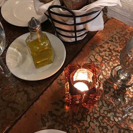 Piattini Wine Cafe照片