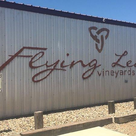 Elgin, AZ: photo1.jpg