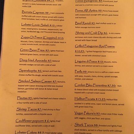 Girardi's Osteria: photo1.jpg