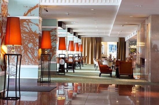 Tripadvisor Hotels Nordic Forum Tallinn Room Tips