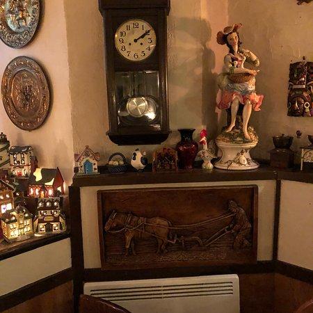 Chez Ennio照片